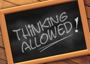 thinking-allowed-board