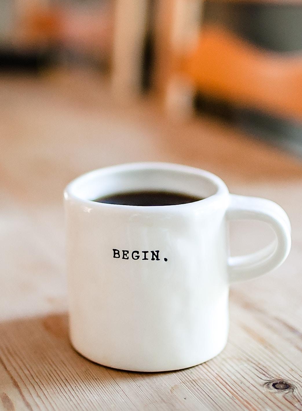 kahvi-auttaa-jaksamaan-mutta-pitää-muistaa-palautua