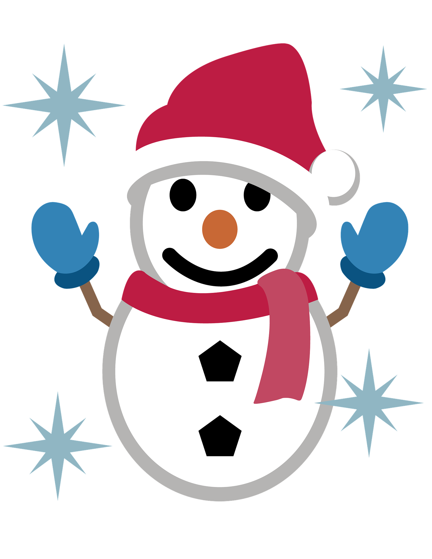lumiukko_joulublogiin