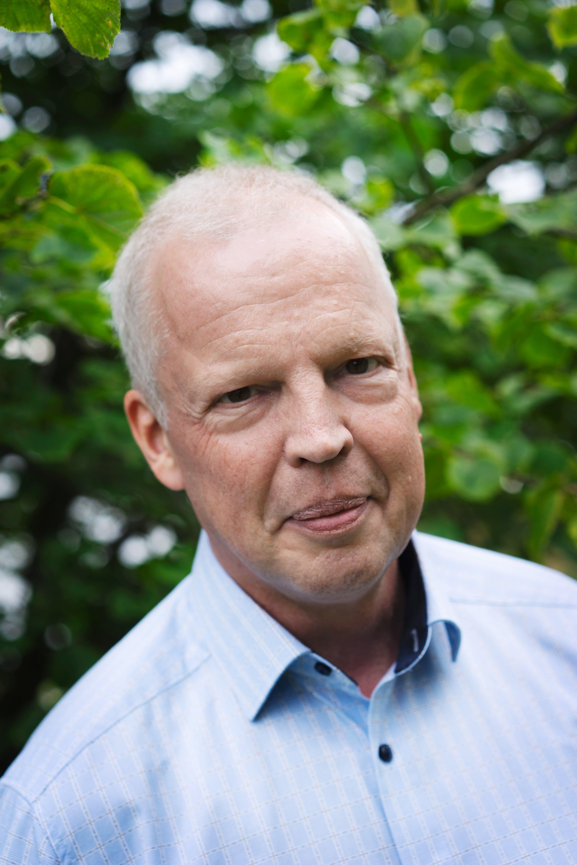 Jukka Mannermaa