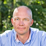 Jan Holst