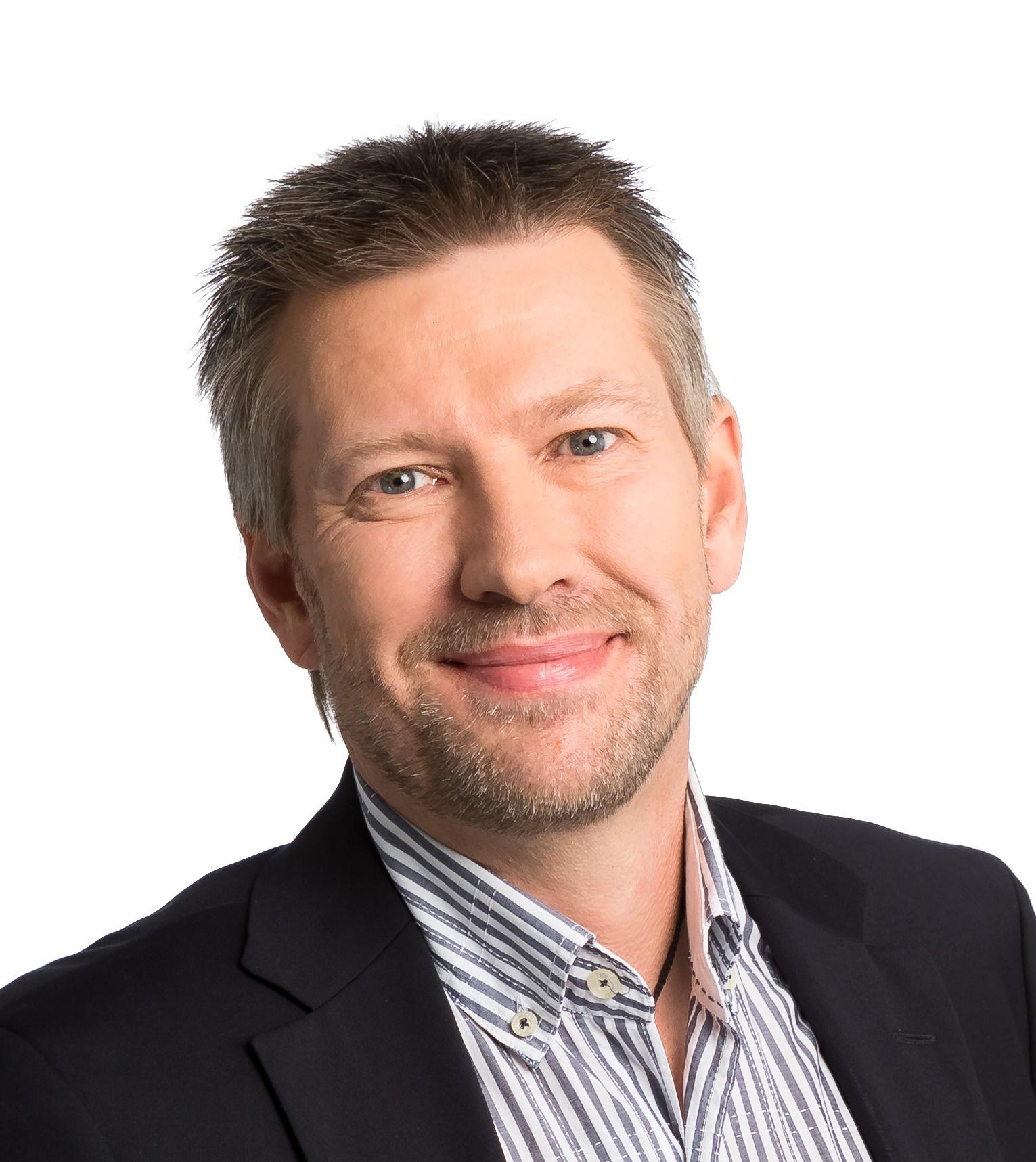 Kalle Tarpila